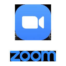 Umów rozmowę na Zoom